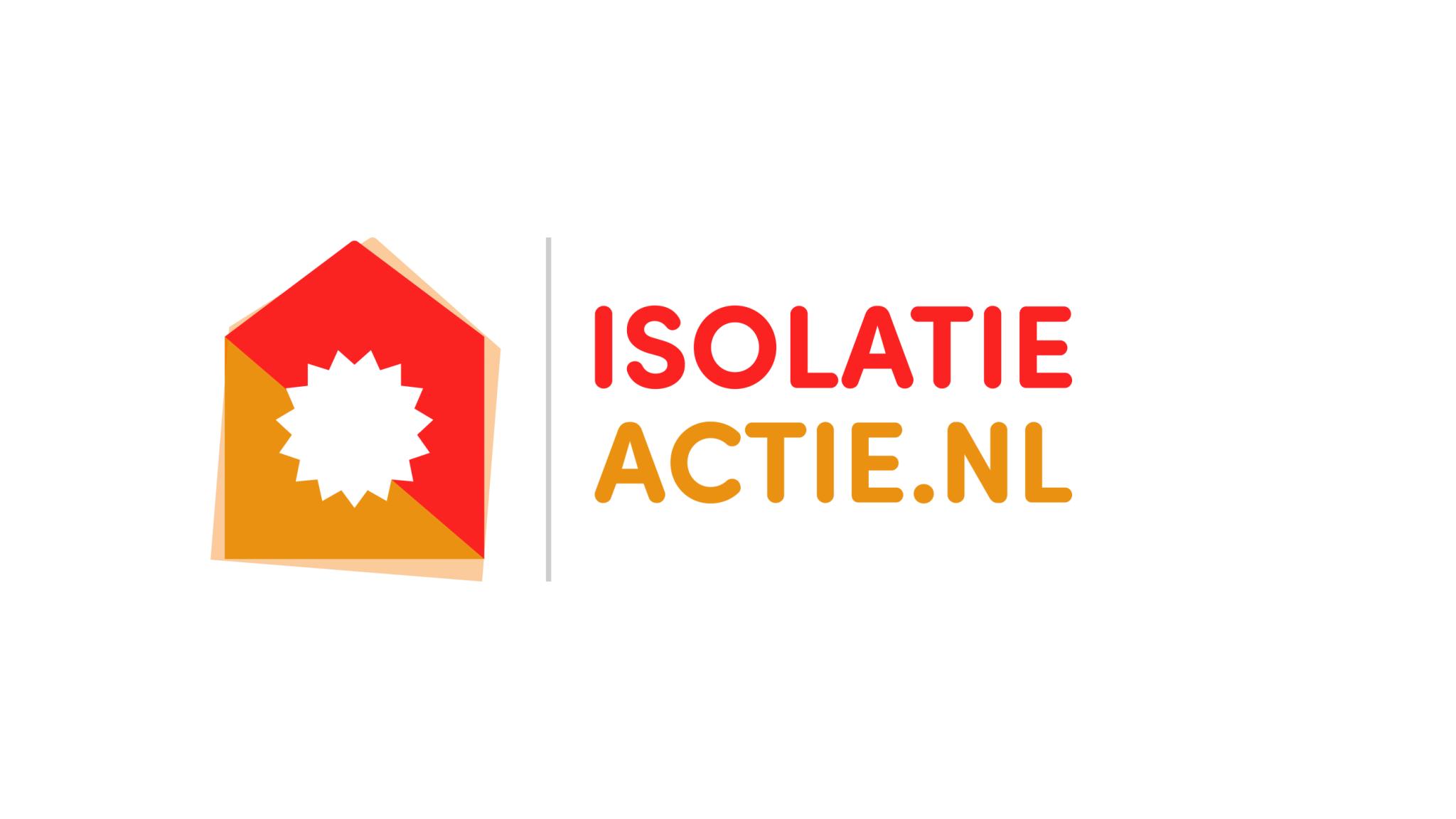 IsolatieActie.nl